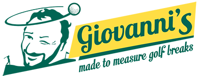 Giovanni's Golf