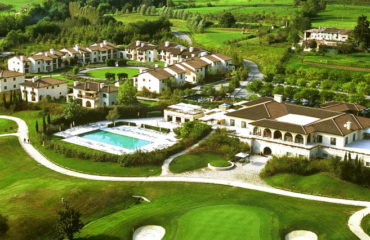 GC Asolo - Treviso
