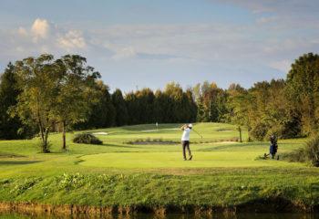 il-golf-club-ca-amata15