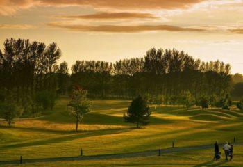 giocare-a-golf-in-toscana-sui-campi-piu-belli-d-italia-80_952_786x587